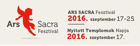 ARS SACRA – Bartók Béla Egyházközség