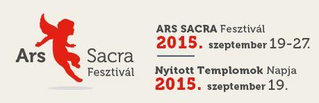 ArsSacra-2015