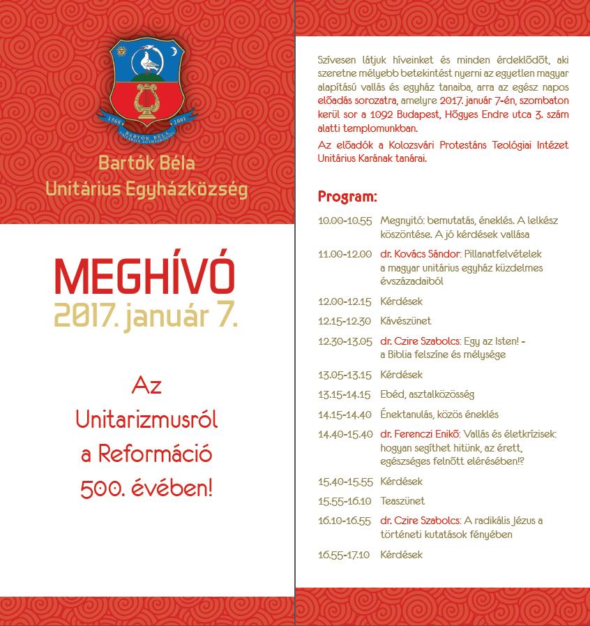 Meghivo-2017januar7