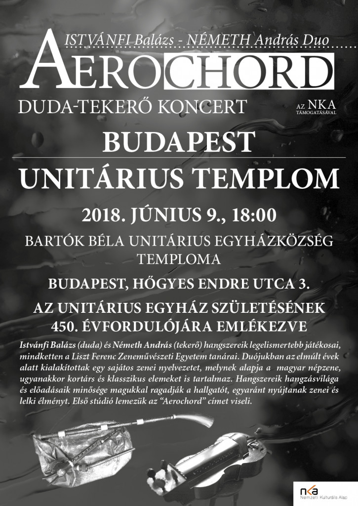 aerochord-plakatok2